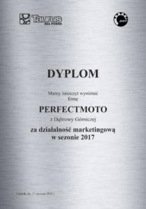 Dyplomy 1 150px