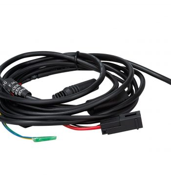 Wiązka WIRING CABLE Fits: G2L