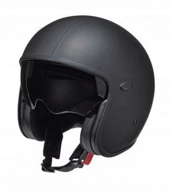 CAN-AM KASK DRIFTER r.M (DOT/ECE)
